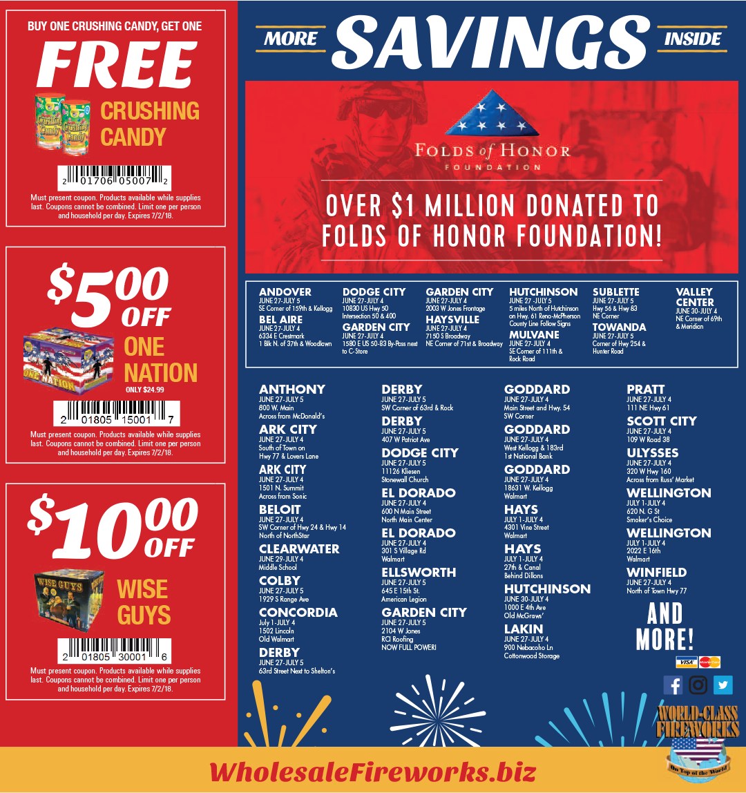 Coupons Page2